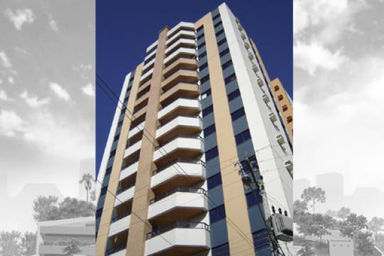 Residencial Melbourne