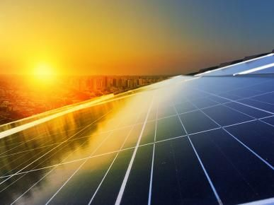 Energia e sustentabilidade: Dicas para evitar o desperdicio de energia
