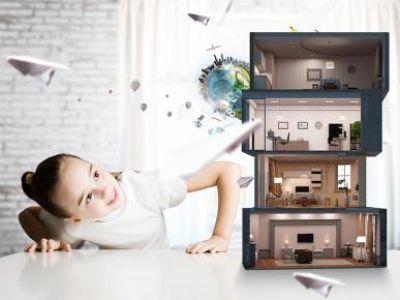 Saiba quais são os detalhes mais importantes que você precisa se atentar antes de mudar a casa
