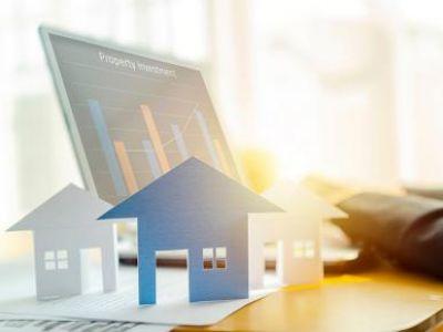 2021 é o ano para você investir em imóveis. Saiba os motivos!