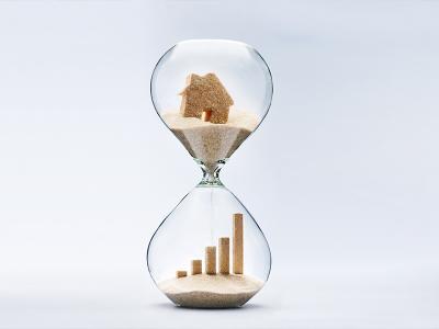 É hora de investir em imóveis