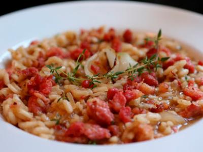 7 receitas deliciosas com Linguiça Blumenau!